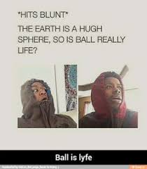 Hits Blunt on Pinterest | Stoner, Vape and Loyalty via Relatably.com