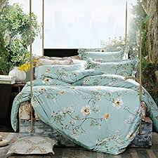 quilt cover set marie claire постельное белье с рисунком