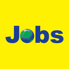 jobstreet.com.sg