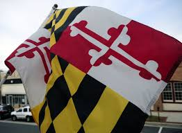 job reports and statistics articles photos and videos maryland adds 11 500 jobs in