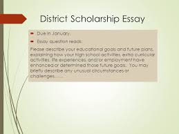 amistad essay Amistad essay We Write Custom College Essay Writing and Editing amistad essay