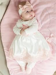 """<b>Комплект на выписку</b> для девочки """"Принцесса"""" Luxury Baby ..."""
