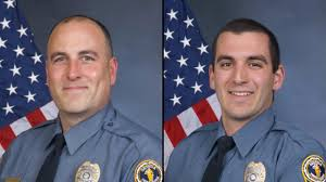 gwinnett county police officers fired sergeant wants job back torpy at large 67 use of force cases were ok until video