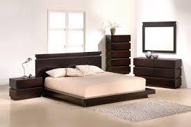 architectural mirrored furniture design ideas bedroom decor mirrored furniture nice modern