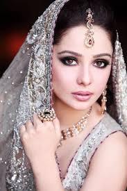 barbie wedding make up games diy makeup indian