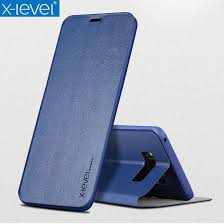 Detail Feedback Questions about <b>X Level Leather Flip</b> Cases For ...