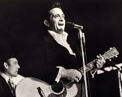 <b>Johnny Cash's</b> 'At Folsom Prison': An Oral History - Rolling Stone