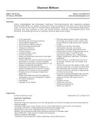 veterinary technician resume summary example veterinary technician veterinary technician resume summary example veterinary technician resume skills