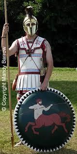 Greek gods and myths for children   Ancient Greek mythology     Primary homework help greece gods