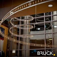 100 original bruck made in usa bruck lighting track systems