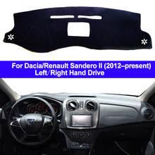 Best value <b>Dashboard Mat</b> Renault – Great deals on <b>Dashboard Mat</b> ...