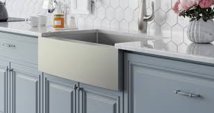 <b>Kitchen</b> Sinks - The Home Depot