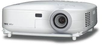 Resultado de imagen para video proyector no funciona