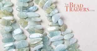 Natural <b>Lapis Lazuli Beads</b> at TheBeadTraders — The <b>Bead</b> Traders