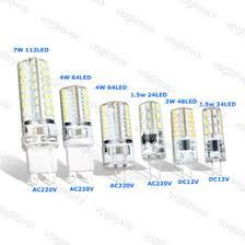 Warm White (2700-3500K) <b>LED</b> Bulbs for sale – DHgate.com