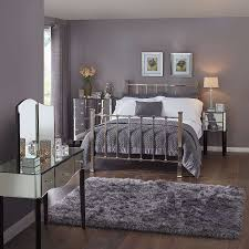 mirrored bedroom furniture mirrored bedroom furniture mirrored bedroom furniture bedroom furniture mirrored bedroom
