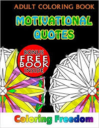 Motivational <b>Quotes</b>: Inspirational <b>Quotes</b>, patterns and <b>designs</b> for ...