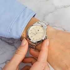 Наручные <b>часы Tommy Hilfiger</b> 1782026 — купить в интернет ...