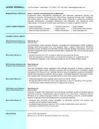 resume wireless s resume examples s cover letter s executive resume