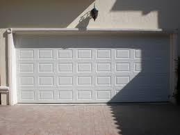 DAB Garage Doors Hurricane Garages - Exterior garage door