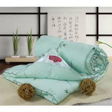 Купить в интернет-магазине <b>Одеяло зимнее iv6121</b> (<b>бамбук</b>, тик ...