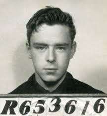Dennis Williams. July 1956 - dennis_01