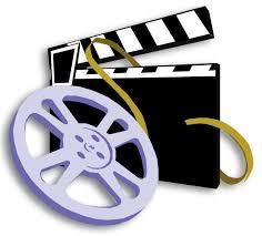 Mart Ayında Vizyona Girecek Bazı Filmler ve Fragmanları