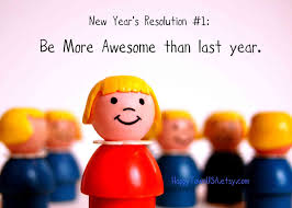new year resolutions happy holidays new year resolutions 17