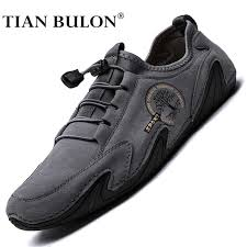 Best Offers for fashion <b>italian</b> brand shoes ideas and get free ...