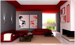 Paint Your Living Room 12 Best Living Room Color Ideas Paint Colors For Living Rooms