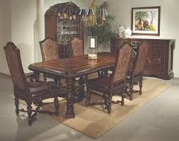 Jaclyn Smith Dining Room Furniture Corona Furniture Buy Online Or Click And Collect Leekes Dining