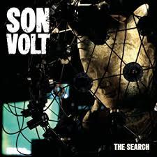 <b>Son Volt</b> - The Search - Amazon.com Music