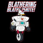 Images & Illustrations of blatherskite