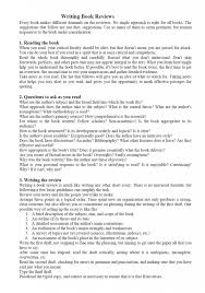 how to write a good act essay dream act essay the dream act essay  romeo and juliet act  scene