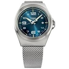 Наручные <b>часы Traser</b> — отзывы покупателей на Яндекс.Маркете