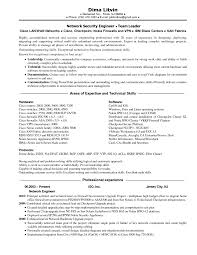 network engineer resume sample india x engineer resume network resume network engineer cover letter network administrator