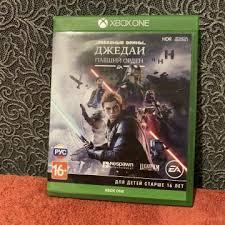 <b>Игра для приставки</b> PS4 FIFA20 – купить в Симферополе, цена 1 ...