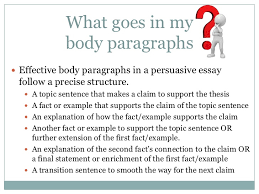 essays on body image  nowserving comerkaj   – page essay on racismdo introduction essays