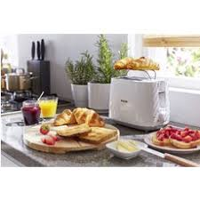 <b>Тостер PHILIPS HD</b> 2581/00 - купить тостер Филипс в интернет ...