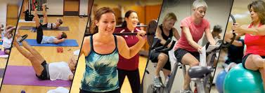 Image result for cardio workout class