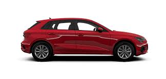 <b>A3</b>   <b>Audi</b> UK