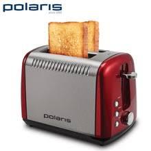 <b>Тостер Polaris PET</b> 0918A Retro - купить недорого в интернет ...