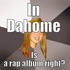 grant.welby.3's funny quickmeme meme collection via Relatably.com