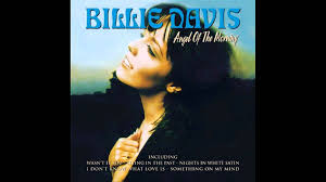 billie davis angel of the morning 1967 billie davis angel of the morning 1967