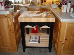 Kitchen Small Spaces Narrow Kitchen Island Kitchen Island Designs For Small Spaces