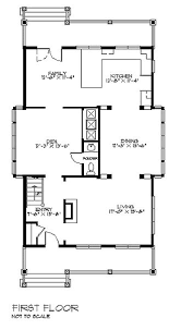 square feet  bedrooms  ½ batrooms  on levels  House Plan     square feet  bedrooms  ½ batrooms  on levels  Floor Plan Number