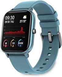 LIGE: Watches - Amazon.ca