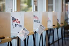 why voting is important essay why voting is important essay