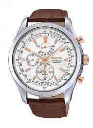 Японские <b>часы Seiko SPC129P1</b> купить в официальном магазине ...