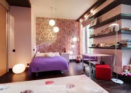 bedroom teen girls